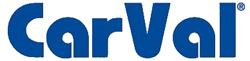 Bestel- en bedrijfswageninrichting op maat | Carval BVBA